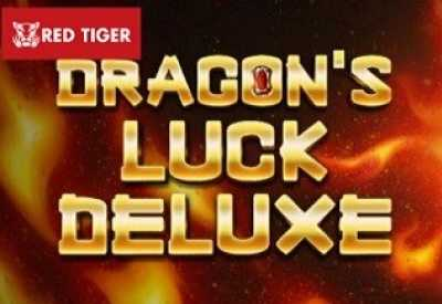 Dragons Luck Deluxe