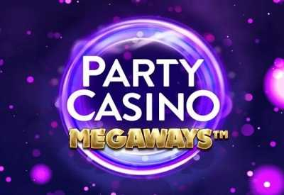 Party Casino Megaways
