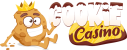 Logo van Cookie Casino