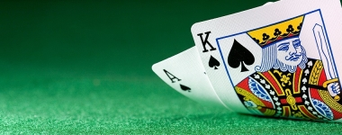 10 Online blackjack tips