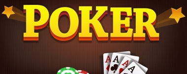5 tips voor video poker