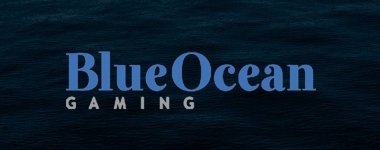 BlueOcean Gaming voegt Pragmatic Play live casinogames toe
