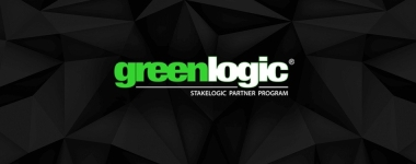 Greenlogic van Stakelogic voegt Partner Studio Jelly toe
