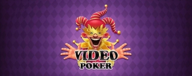 Video Poker op Android