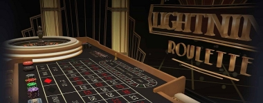 Wat is een casino met live dealer?